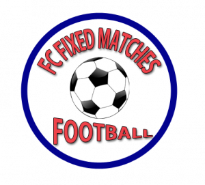 FC FIXED MATCHES 100% SURE | Fixed matches today | FC Fixed match