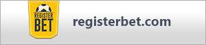 registerbet.com